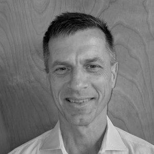 Maarten Sengers